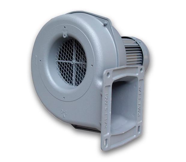 HEFKO Spare Parts - Teile für HVAC- und Kälteanlagen
